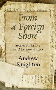 Borrows of this book will now earn me somewhere between diddly and squat, and that's fine.