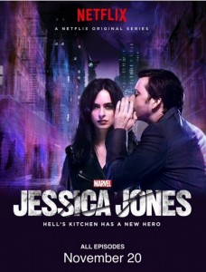 JessJonesPoster-600x791