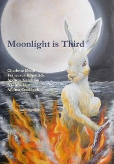 Moonlight is Third