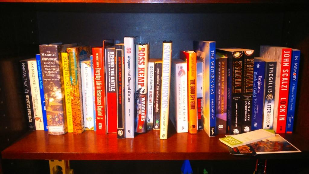 booksfeb