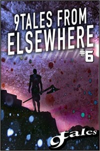 9 Tales from Elsewhere