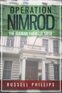 Operation_Nimrod