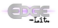 Edge-Lit_LOGO