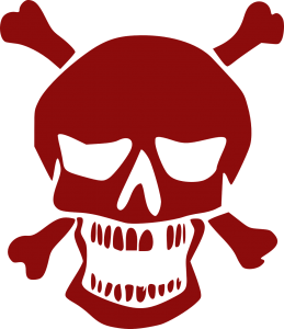skull-309903_1280