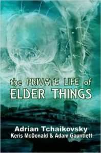 elder-things