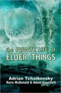 elder-things