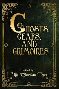 ghosts_72dpi-3