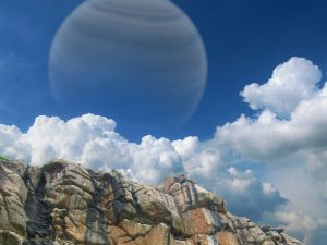 exoplanet-571906_1280