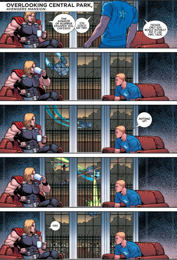thor-and-cap-wont-help