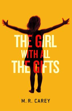Character, Conflict, and The Girl With All the Gifts