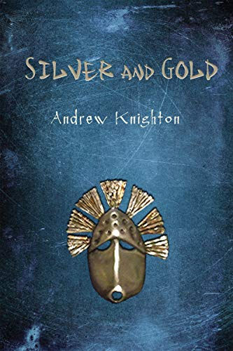 Out Now – Silver and Gold